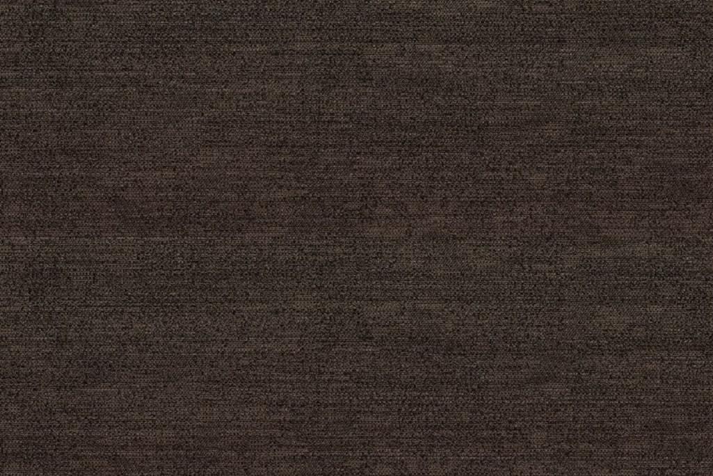 Виниловый ламинат Corkstyle - Vinyline Vintex Fix (8-22)