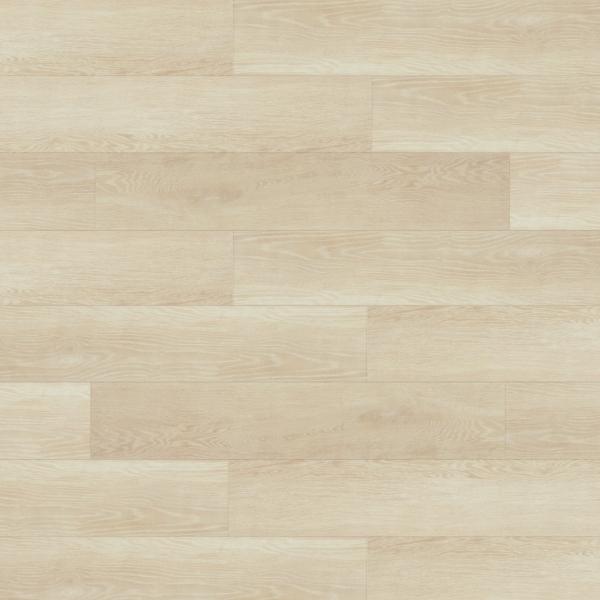 Виниловая плитка LG - Decotile 3/0.3 Дуб Отборный