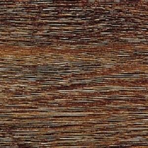Виниловая плитка LG - Decotile 3/0.3 Дуб Шато