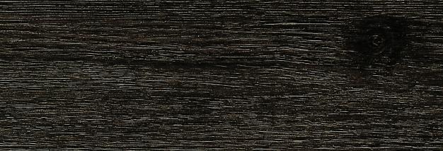 Виниловая плитка LG - Decotile 3/0.3 Дуб Седой