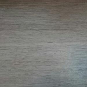 Виниловая плитка LG - Decotile 3/0.3 Дуб Атланта