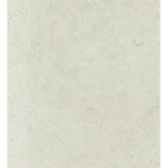 Виниловый ламинат Moduleo - Transform Tile Azuriet (46148)