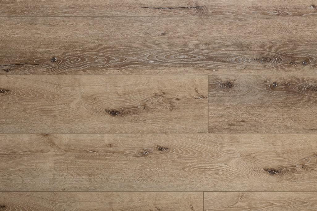 Виниловый ламинат AquaFloor - Real Wood XL (AF 8001 XL)