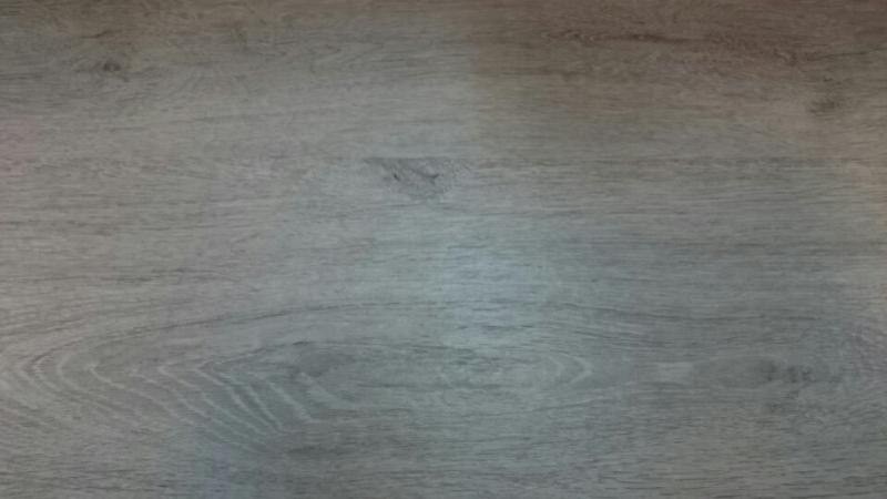 Виниловая плитка LG - Decotile 3/0.3 Дуб Эверест