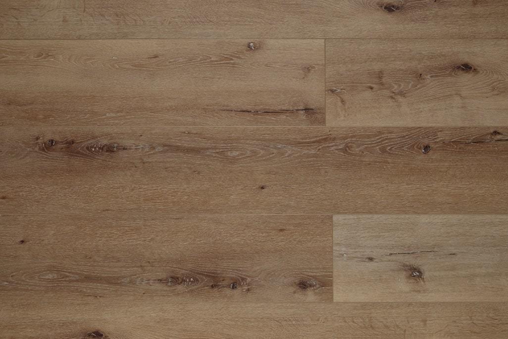 Виниловый ламинат AquaFloor - Real Wood XL (AF8009XL)