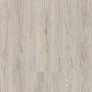 Виниловая плитка Progress - Wood (2 мм) Swiss Oak White