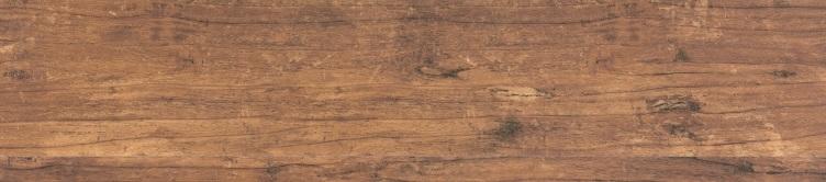 Виниловая плитка LG - Decotile 3/0.3 Дуб Прадо