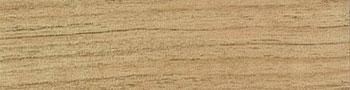 Виниловая плитка LG - Decotile 3/0.3 Ильм Ольборг