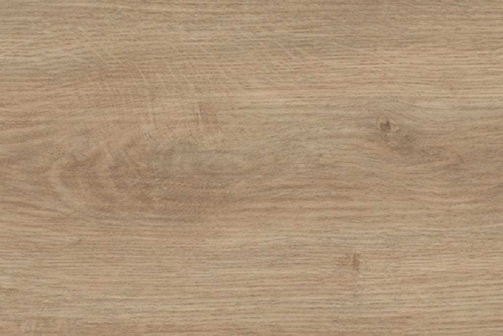 Виниловый ламинат Corkstyle - Vinyline Hydro Fix Objekt Oak Uster