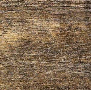 Виниловая плитка LG - Decotile 3/0.3 Дуб Античный