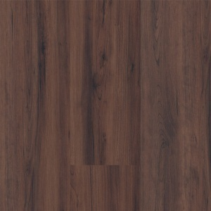 Виниловая плитка Progress - Wood (2 мм) Swiss Teak