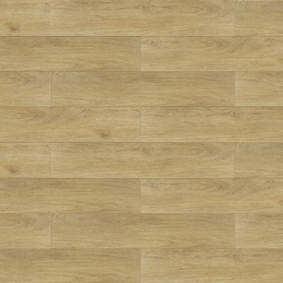 Виниловая плитка LG - Decotile 3/0.3 Бук Мадрид