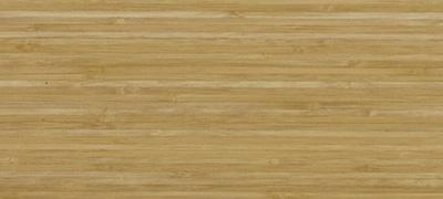Виниловая плитка LG - Decotile 3/0.3 Бамбук