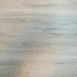 Виниловая плитка LG - Decotile 3/0.3 Орех Кавказский