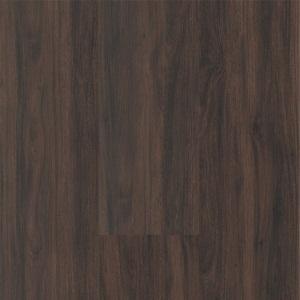Виниловая плитка Progress - Wood (2 мм) Swiss Teak Smoked
