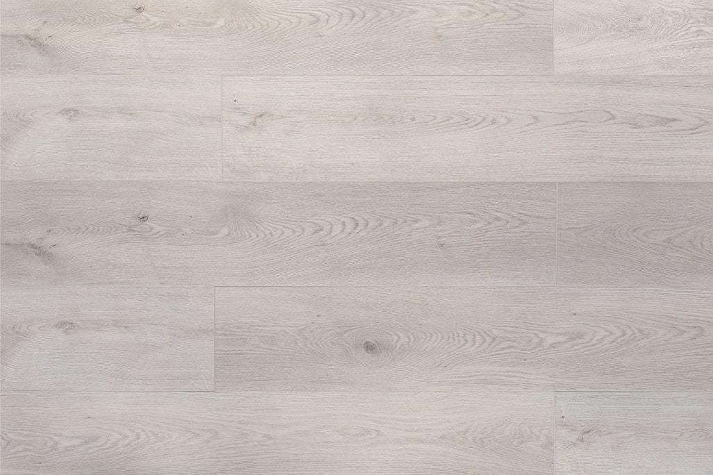 Виниловый ламинат AquaFloor - Real Wood XXL (AF8022XXL)