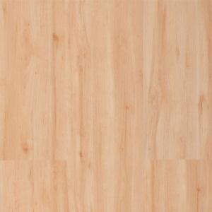 Виниловая плитка Progress - Wood (2 мм) Mountain Maple