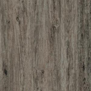 Виниловая плитка Progress - Wood (2 мм) Oak Stained
