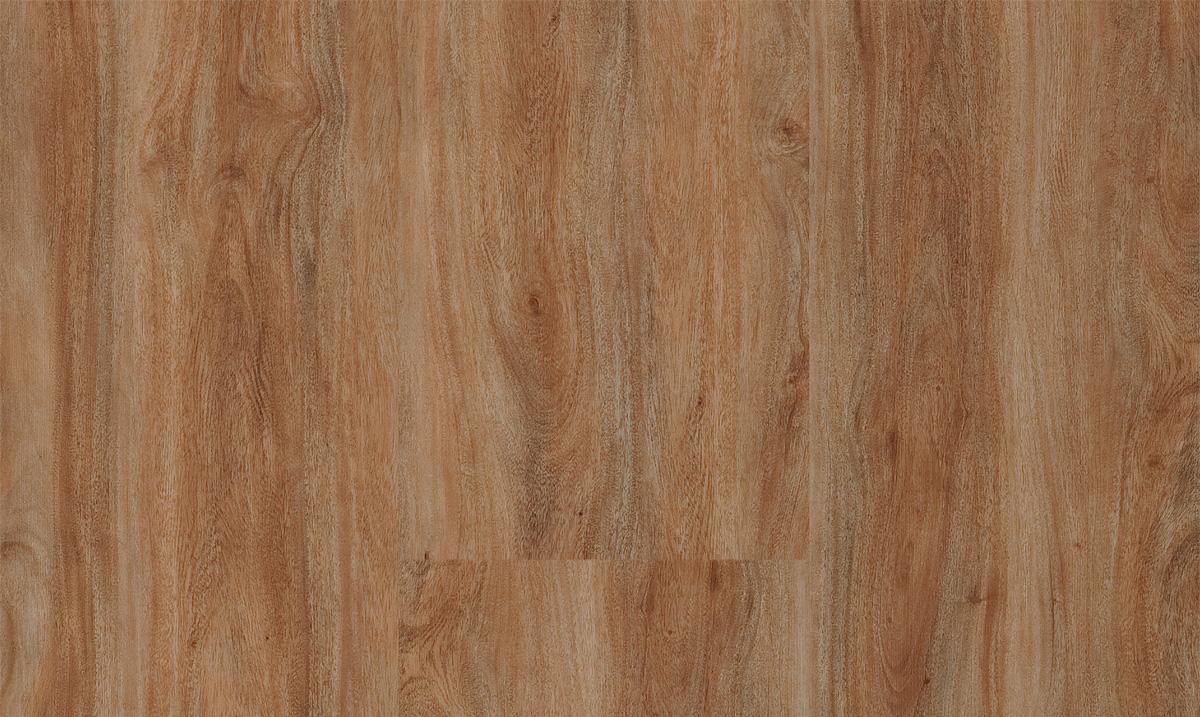 Виниловая плитка Progress - Wood (2 мм) Eucalyptus