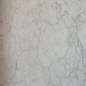 Дизайн-плитка LG - Decotile Мрамор Москат