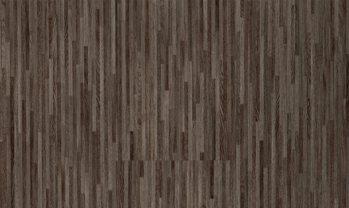 Виниловая плитка Progress - Wood (2 мм) Fineline Grey
