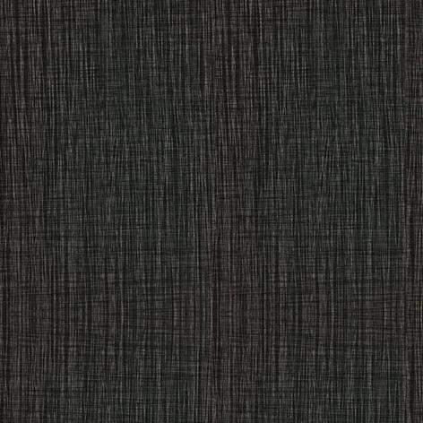 Дизайн-плитка LG - Decotile Лён Темный