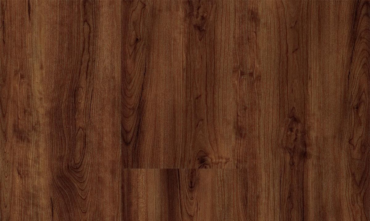 Виниловая плитка Progress - Wood (2 мм) Chestnut Smoked