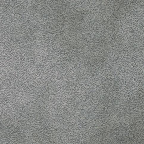 Дизайн-плитка LG - Decotile Сталь