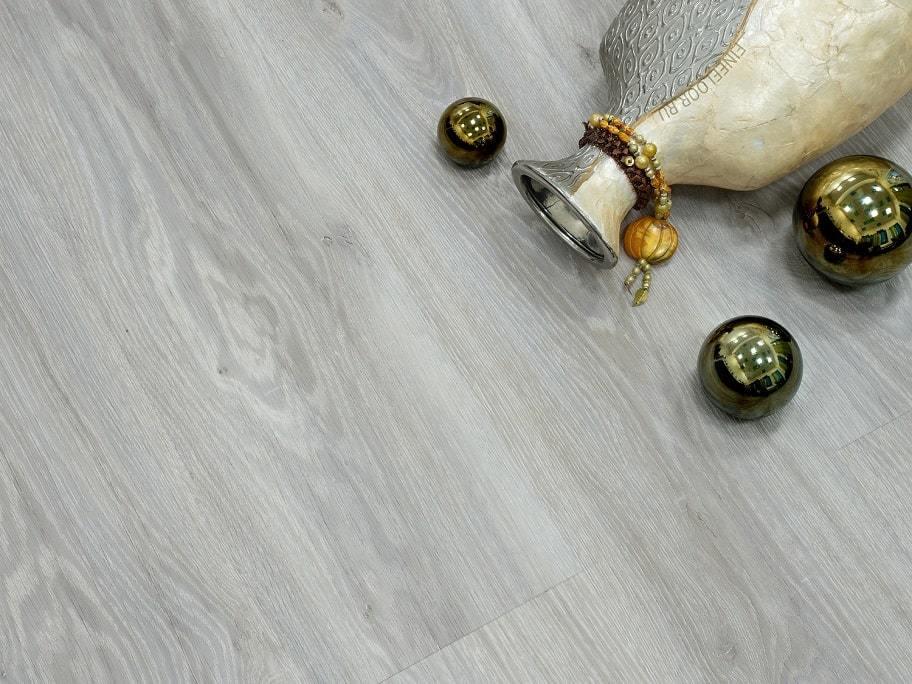 Виниловый ламинат Fine Floor - Wood Дуб Шер (FF-1514)