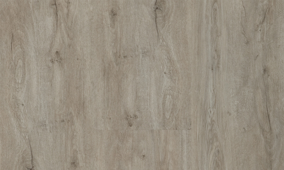 Виниловая плитка Progress - Wood (2 мм) Pine Grey