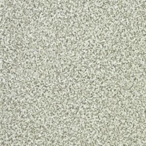 Виниловая плитка LG - Decotile Granite White (DTS 2116)