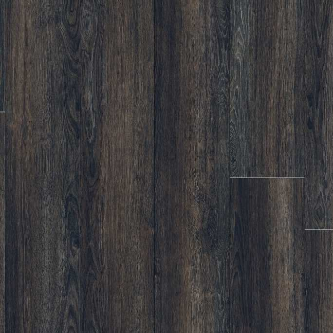Виниловый ламинат Moduleo - Transform Wood Verdon Oak (24984)