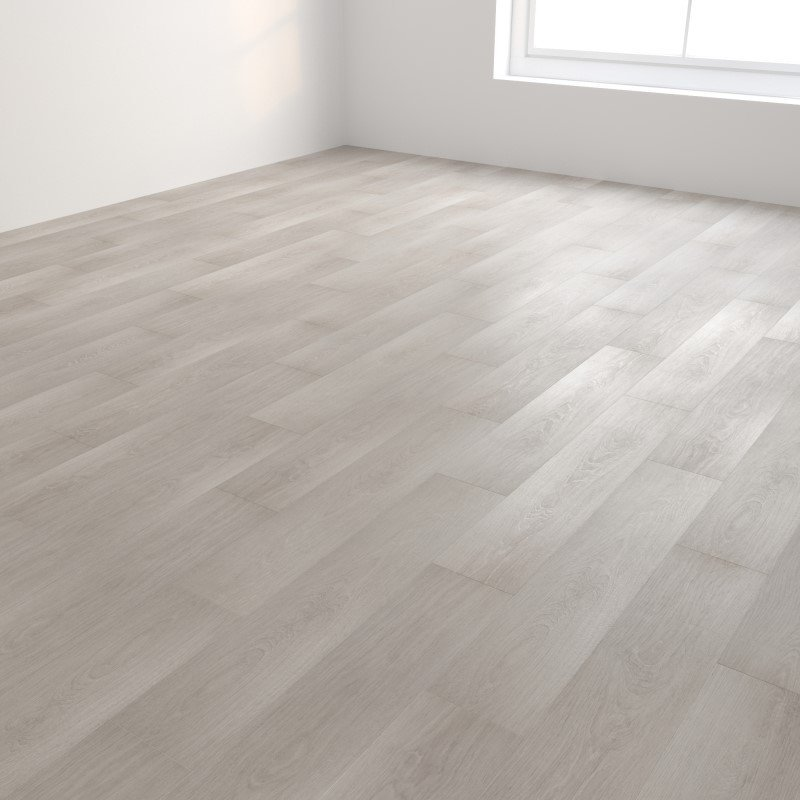 Виниловая плитка Art East - Tile Hit Дуб Киш (АТ 714)