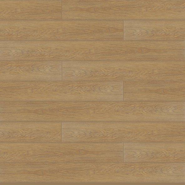 Виниловая плитка LG - Decotile Natural Wood (DSW 2516)