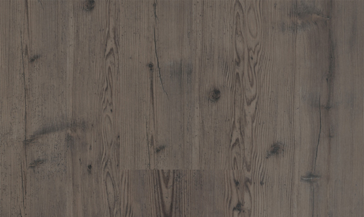 Виниловая плитка Progress - Wood (2 мм) Old Larch Grey
