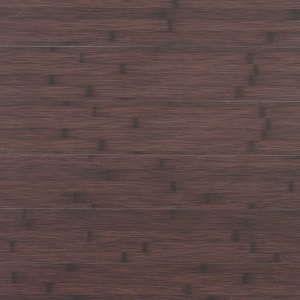 Виниловая плитка LG - Decotile Natural Wood (DSW 2703)