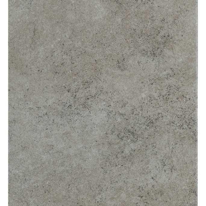 Виниловый ламинат Moduleo - Flemish Stone (46960)