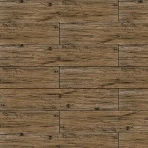 Виниловая плитка LG - Decotile Antique Wood (DSW 2724)