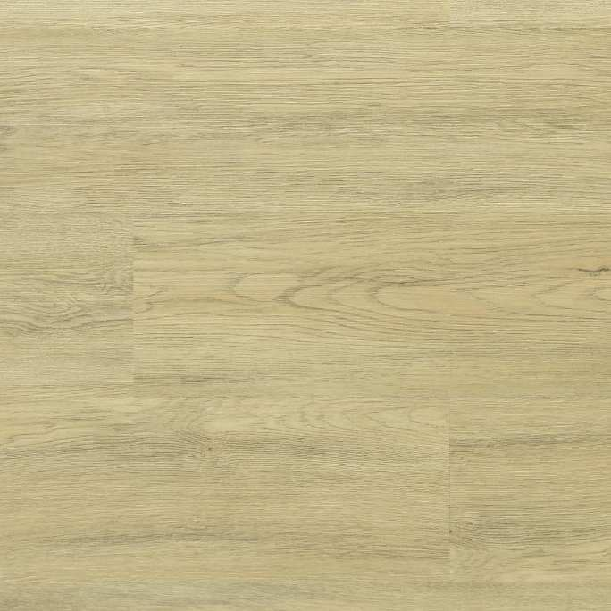 Виниловая плитка DeArt Floor - Optim Дуб Классик