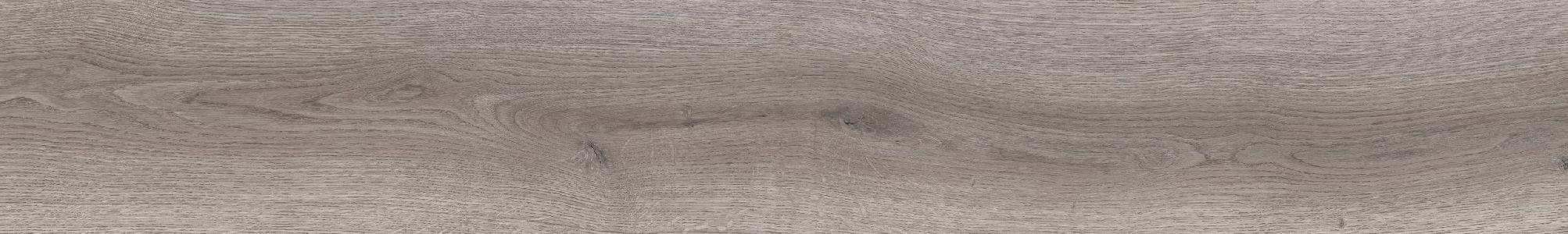 Виниловый ламинат Fine Floor - Light Дуб Ролен