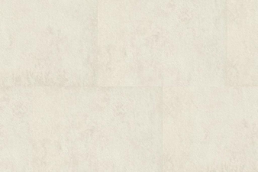Виниловый ламинат Corkstyle - Vinyline Stone Hydro Fix Cement Light