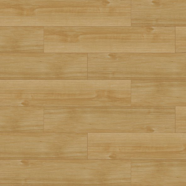 Виниловая плитка LG - Decotile Antique Wood (DSW 2729)
