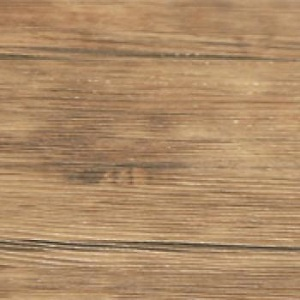 Виниловая плитка LG - Decotile Antique Wood (DSW 2741)