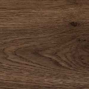 Виниловый ламинат Fine Floor - Light Дуб Бревиш