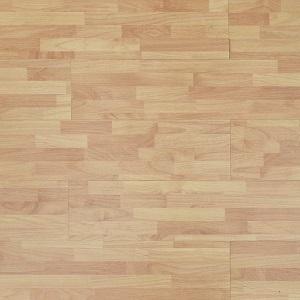 Виниловая плитка LG - Decotile Antique Wood (DSW 2749)