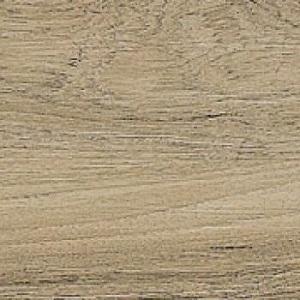 Виниловая плитка LG - Decotile Antique Wood (DSW 2751)