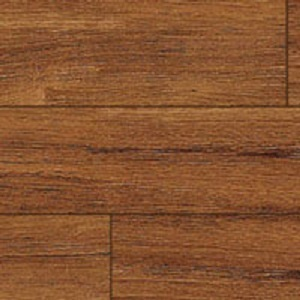 Виниловая плитка LG - Decotile Antique Wood (DSW 2753)