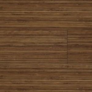 Виниловая плитка LG - Decotile Antique Wood (DSW 2788)