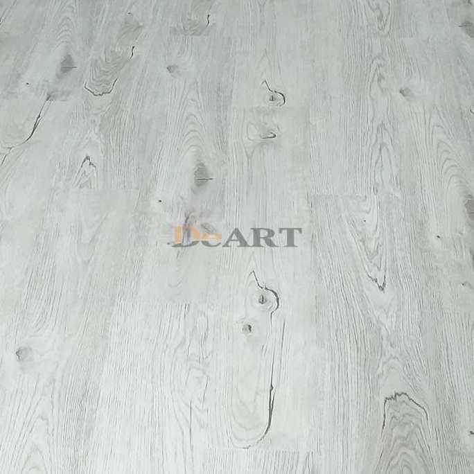 Виниловая плитка DeArt Floor - Strong (DA 6006)