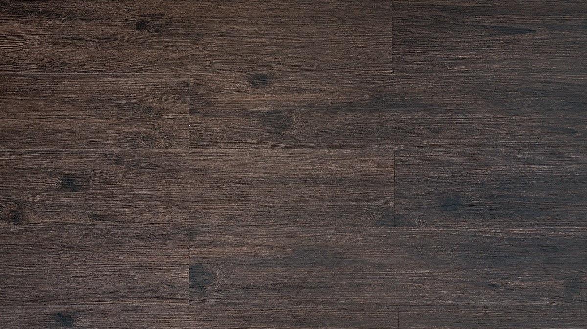 Виниловая плитка LG - Decotile Antique Wood (DSW 5717)